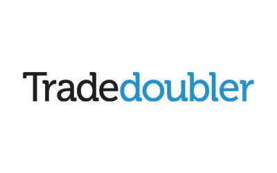_0042_tradedoubler
