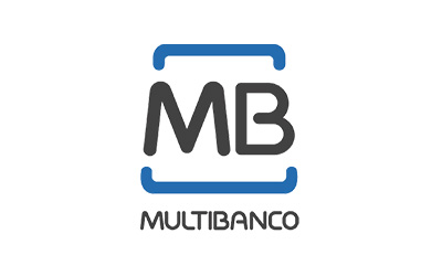 _0043_multibanco