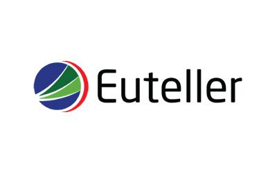 _0044_euteller