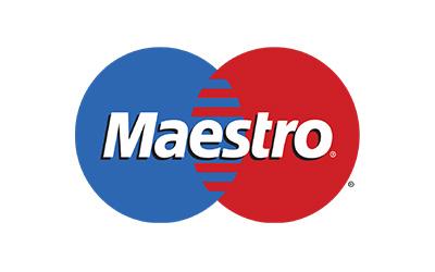 _0045_maestro