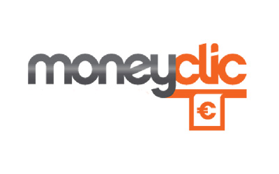 _0054_moneyclic