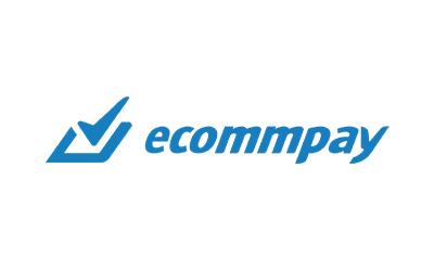 _0058_ecommpay