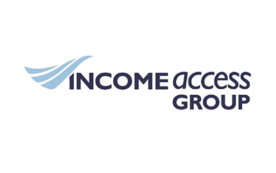 _0061_incomeaccessgroup