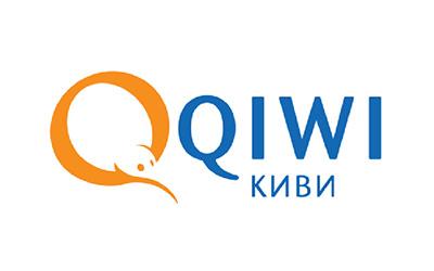 _0062_qiwi