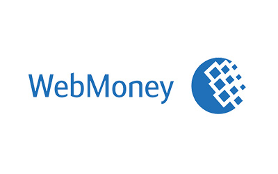 _0063_webmoney