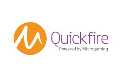 _0064_quickfire