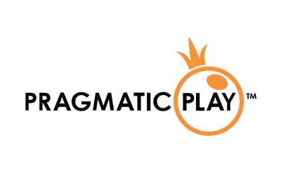 _0067_pragmaticplay