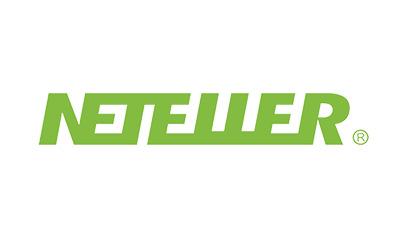 _0073_neteller