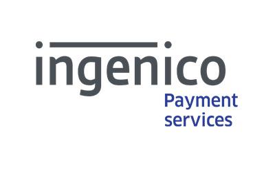 _0074_ingenico