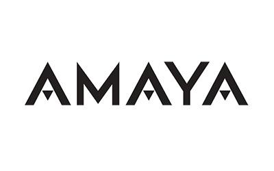 _0089_amaya