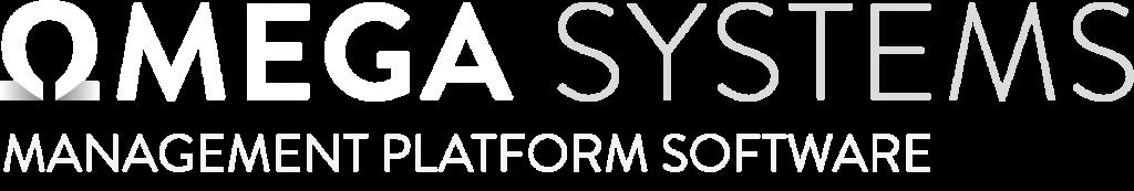 OMEGA Systems Management Platform Software