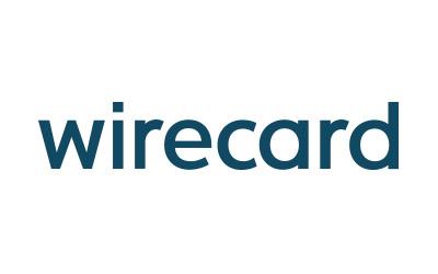 _0000_wirecard