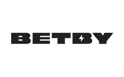 betby