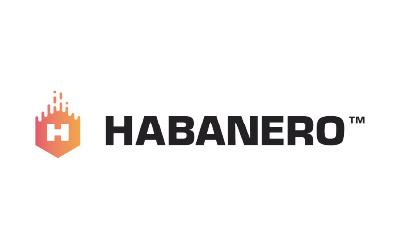 _0005_habanero