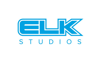 _0006_elk studios