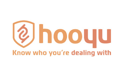 _0007_hooyu