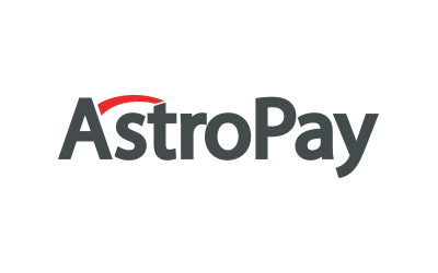 _0008_astropay