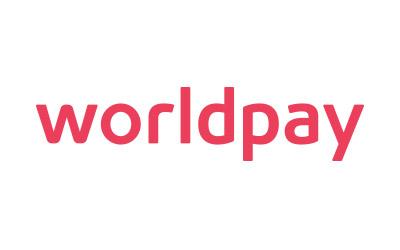 _0010_worldpay