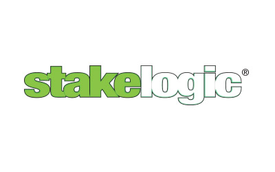 _0011_stakelogic
