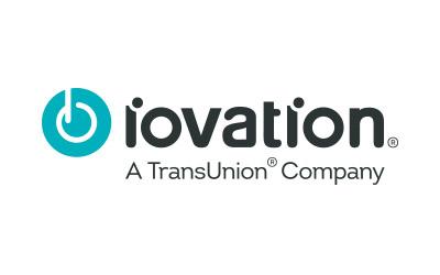 _0013_iovation