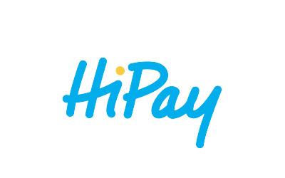 _0014_hipay