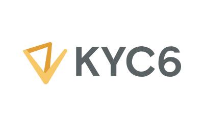 _0016_kyc6