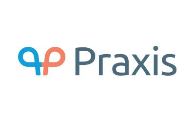 _0020_praxis