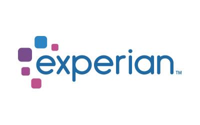 _0022_experian