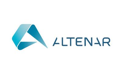 _0024_Altenar