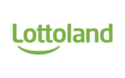 _0025_lottoland