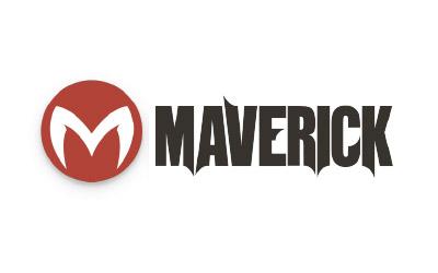 _0026_maverick