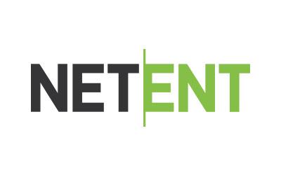 _0028_netent