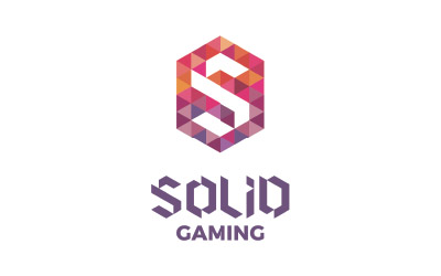 _0032_solid gaming