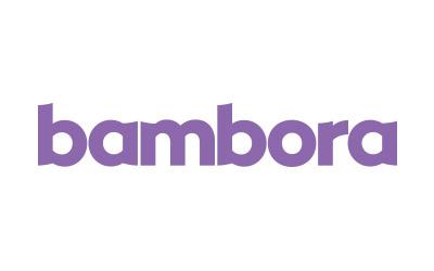 _0033_bambora