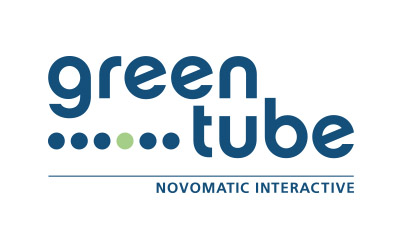 _0034_green tube