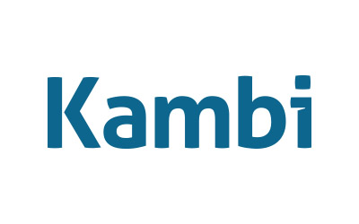 kambi