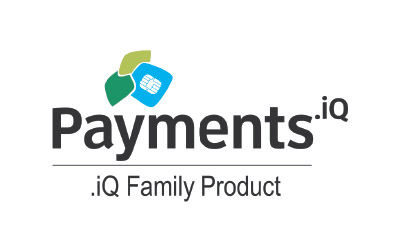 payments iq