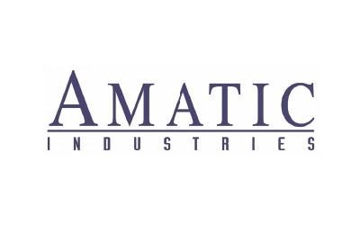 _0038_amatic