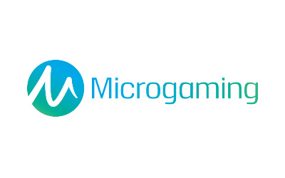 _0040_microgaming