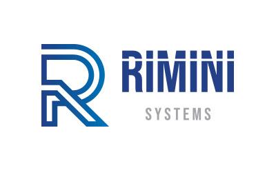rimini systems