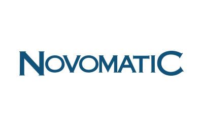 _0042_Novamatic