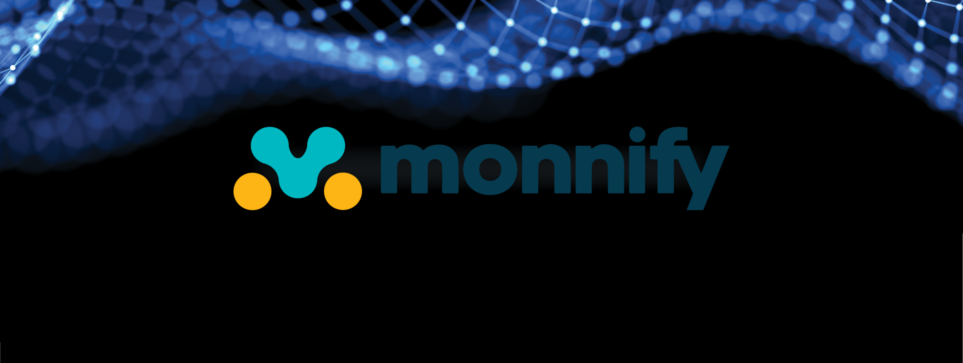 OMEGA Systems Integrates Monnify Payments
