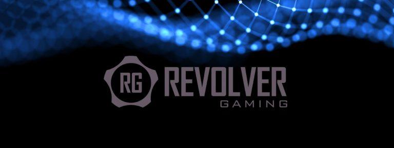 OMEGA Systems Integrates Revolver Gaming